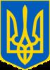 20075